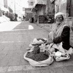 Elena Dak Yemen Sana 04