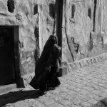 Elena Dak Yemen Sana 10
