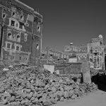 Elena Dak Yemen Sana 29