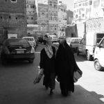 Elena Dak Yemen Sana 33
