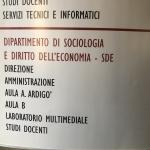 Bologna Dak3